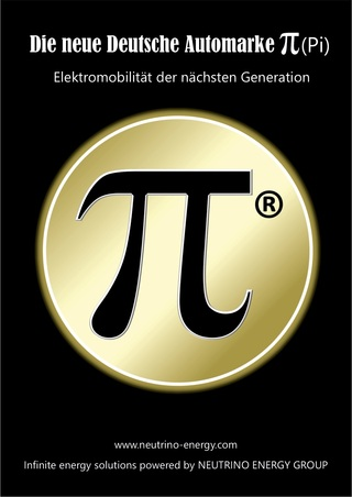 Pi: German Innovative Electrical Mobility