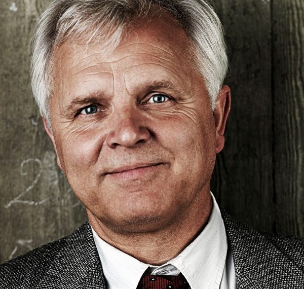 Konstantin Meyl