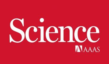 Science Mag: Trilayer graphene shows signs of superconductivity