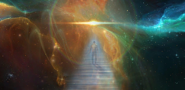 Neutrino energy will fuel the coming consciousness Renaissance