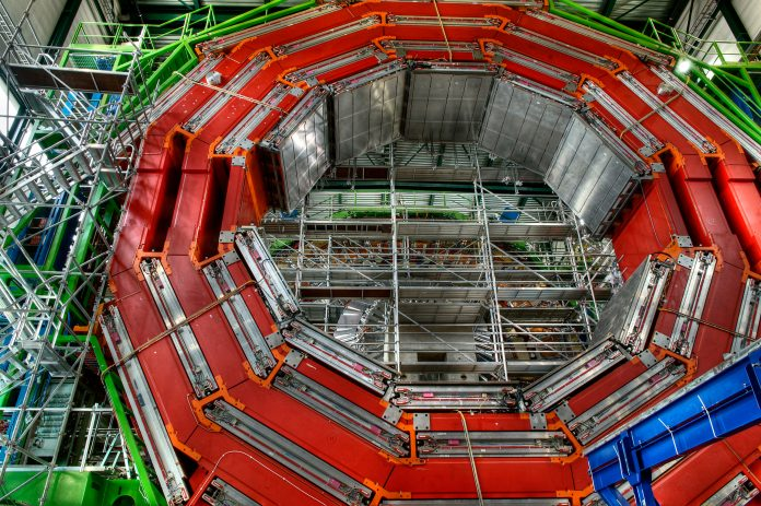 Future machines to explore new frontiers in particle physics