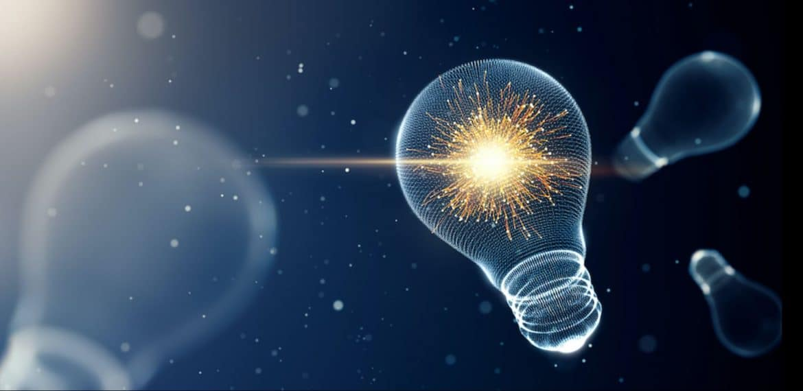 NEUTRINOVOLTAIC TECHNOLOGY HARVESTS ELECTRICITY FROM COSMIC PARTICLES AS THEY PASS THROUGH EVERYTHING WE SEE
