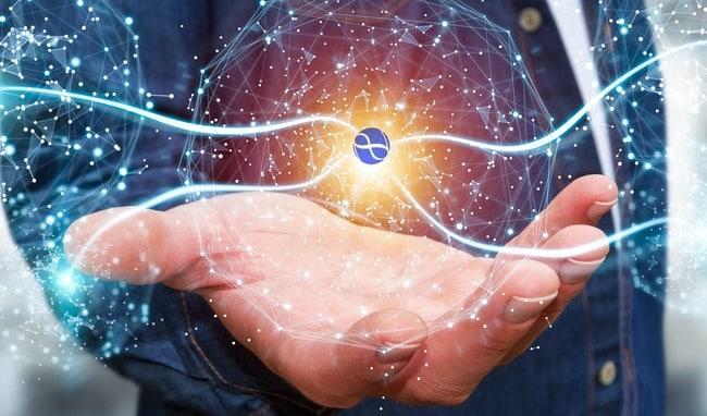 Neutrinovoltaic Technology: generating electricity with neutrinos