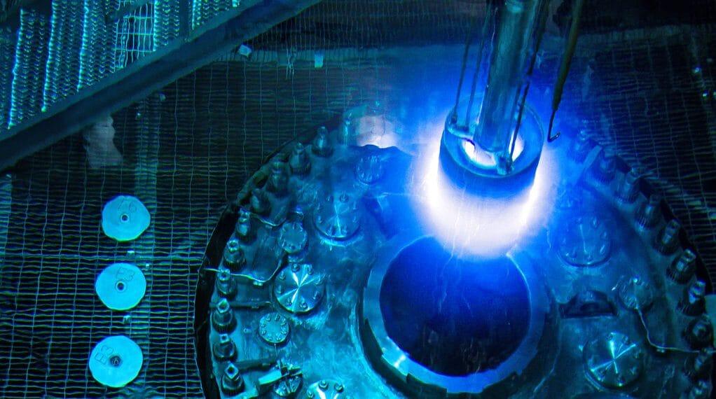 A new PROSPECT for national security – via neutrinos