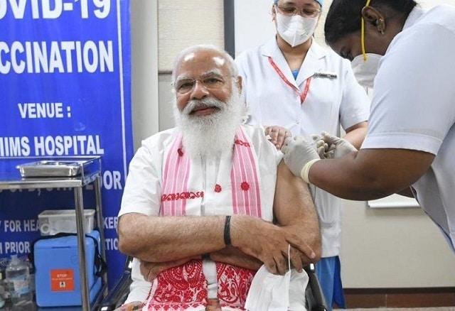"""""""India's Techade"""" – Will Prime Minister Modi's Expectation Come True?"""