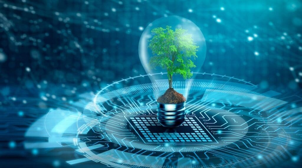The 2021 breakthrough in Green Technology that will astound you